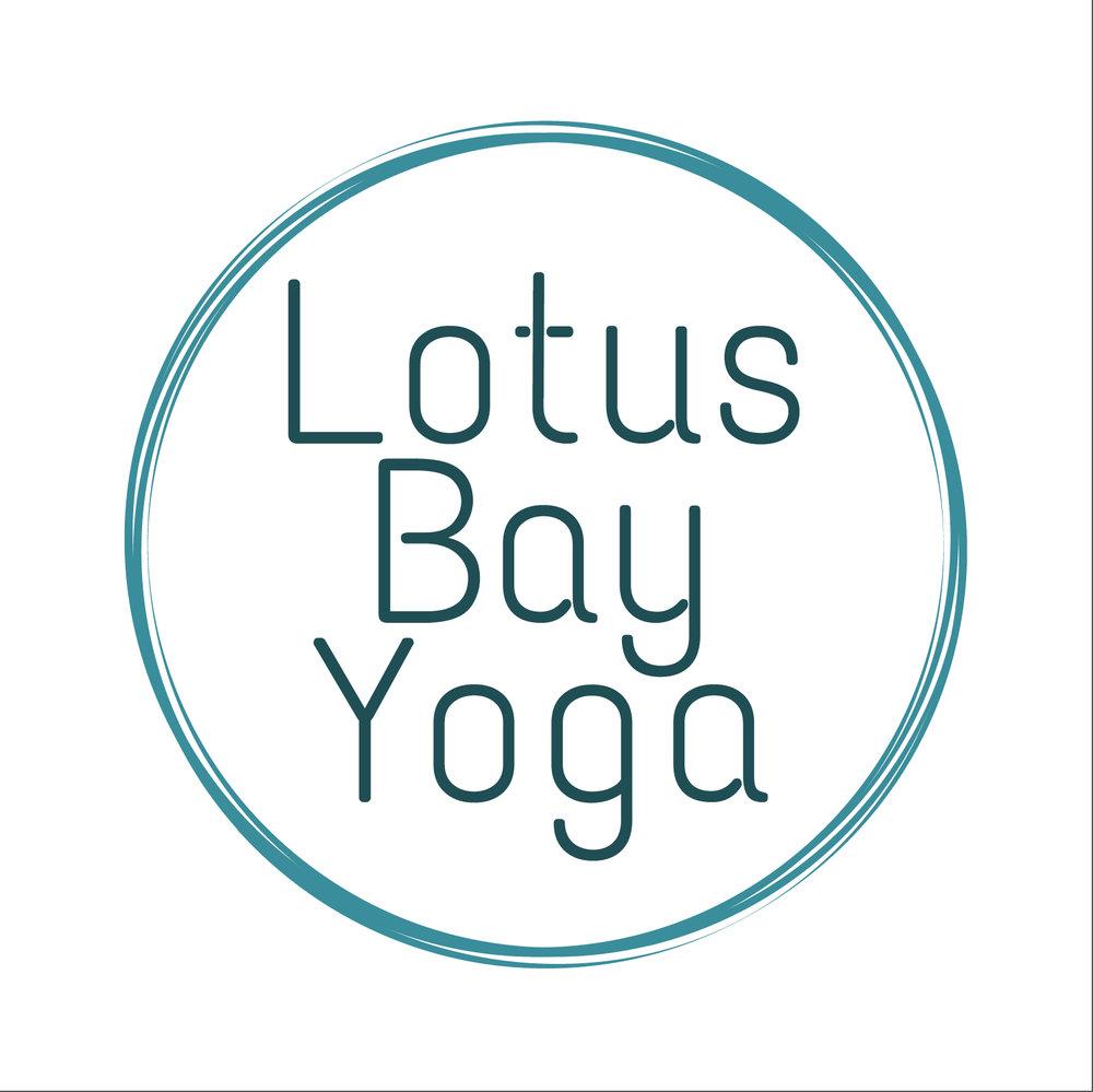 LotusBayYogaLogoJPEG.jpg