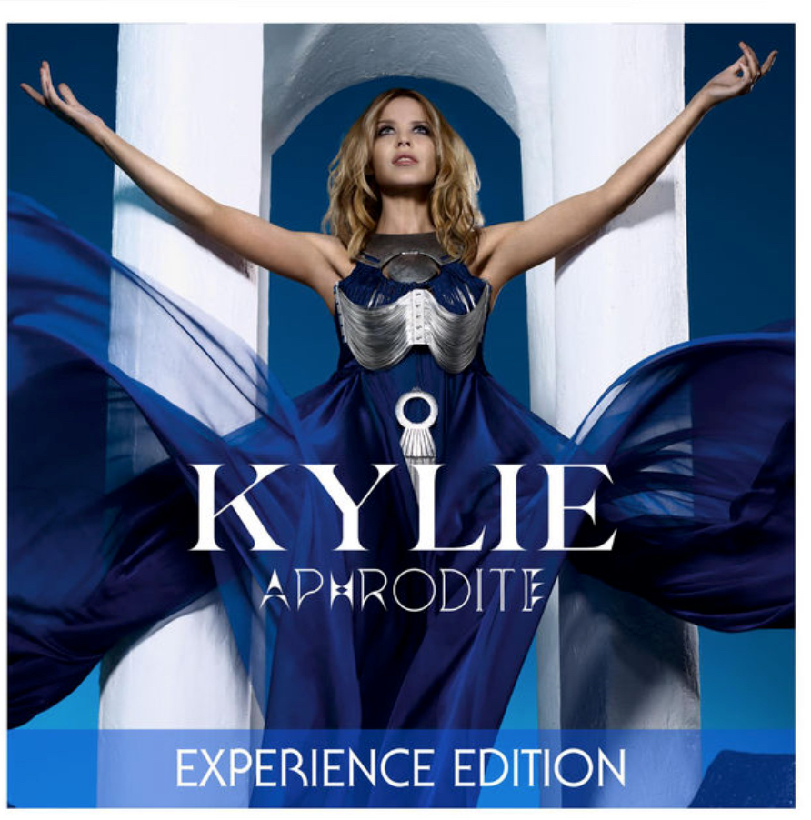 AphroditeKylieMinogue.jpg