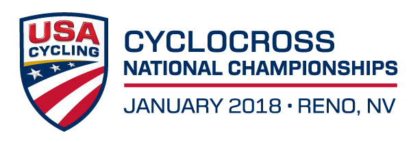 Cyclocross_NationalChampionship_2018.png