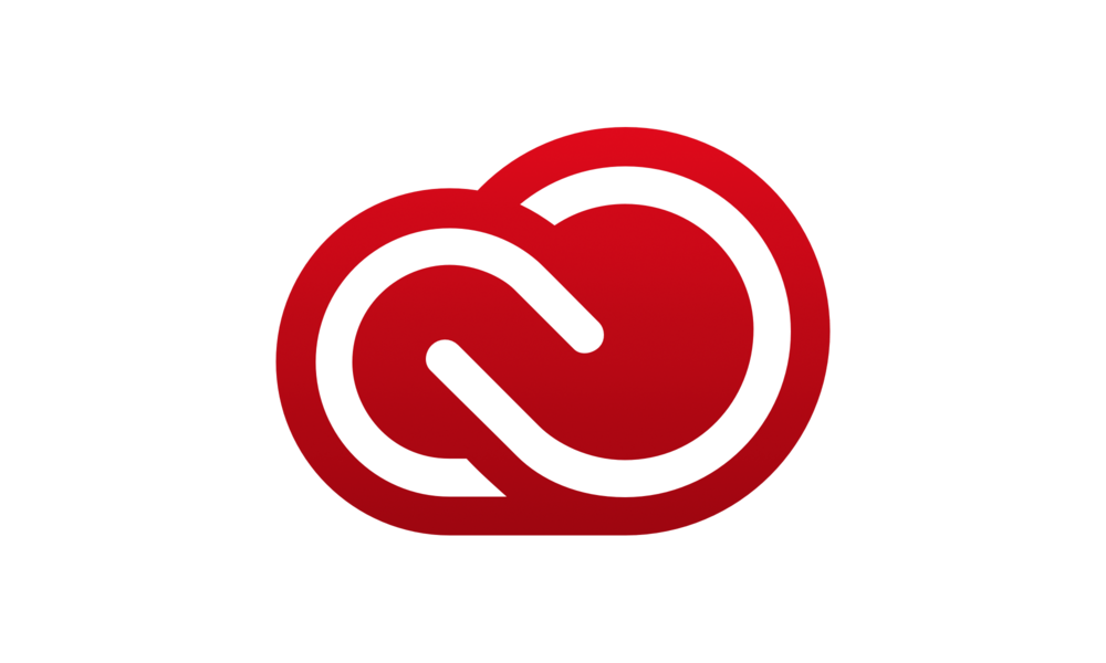 Creative-Cloud-Logo.png
