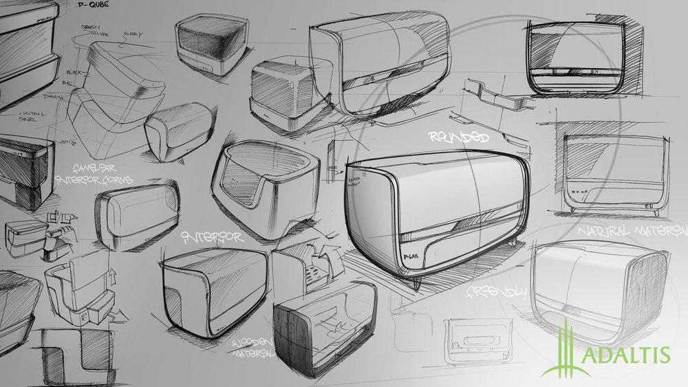 1 Interior Sketch page copy.jpg