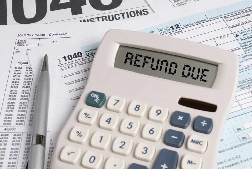 Tax-Refund-calculator.jpg