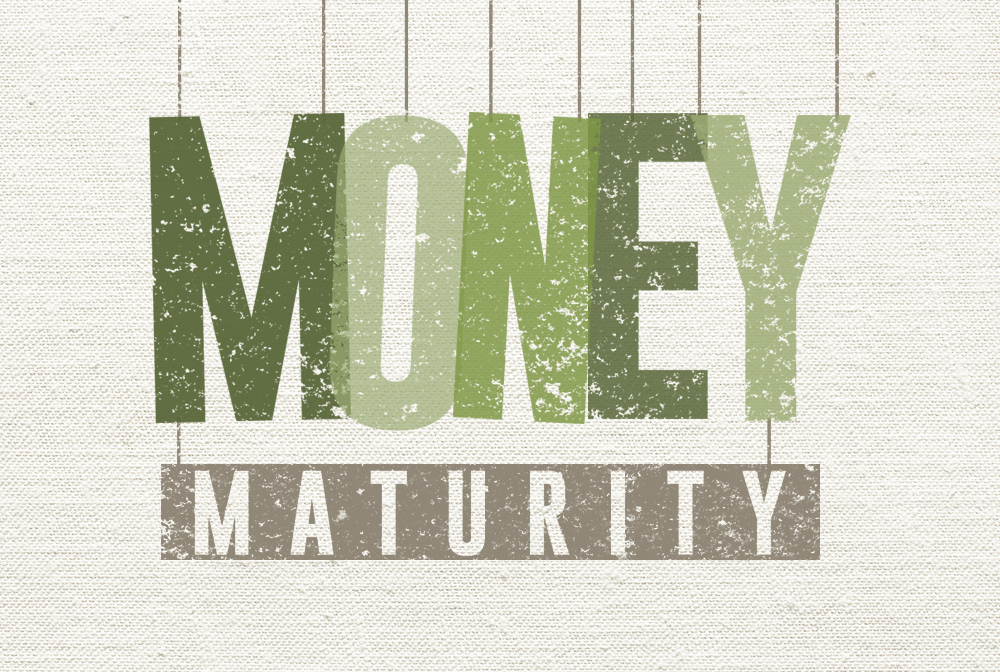 money maturity image.jpg