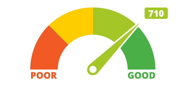 credit monitor icon.png