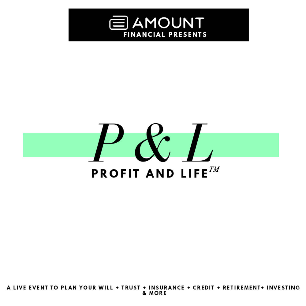 amount financial profit and life ig 1.jpg
