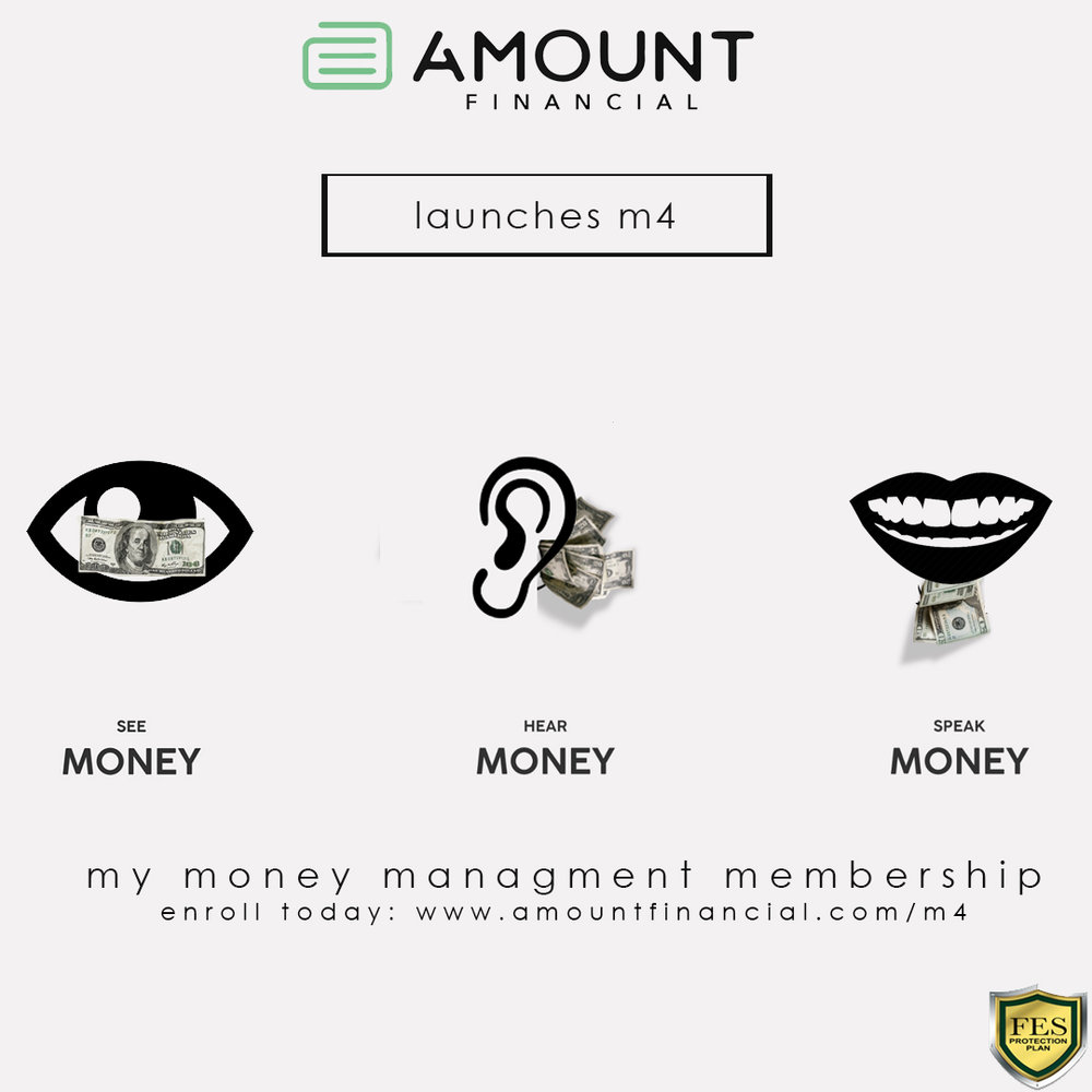 amount financial my money management membership revised.jpg