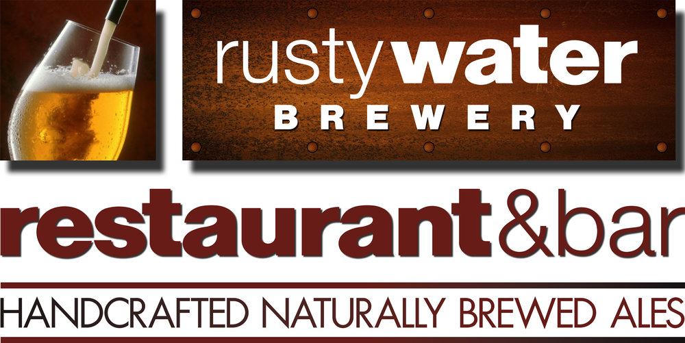 RUSTY WATER LOGO full version.jpg