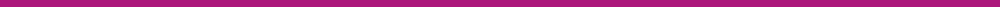 pink-line.jpg