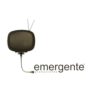 emergente.jpg