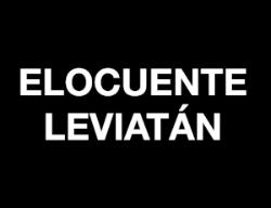 Elocuente Leviatan Logo.jpg