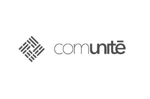 comunite-2016-fest.jpg