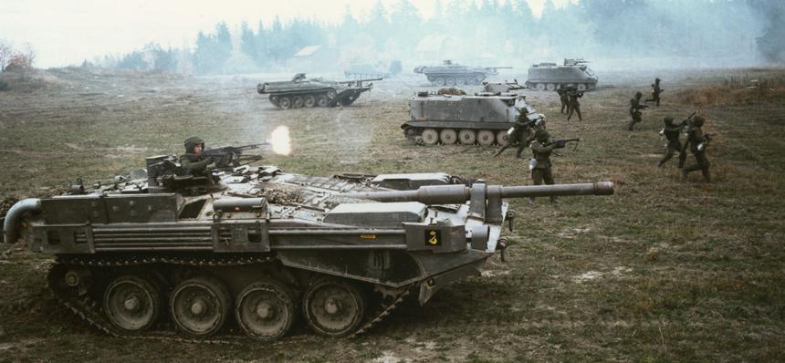 Kalla-kriget-1.jpg