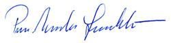 PAL signatur.png