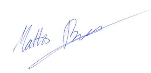 mattis signatur enskild.jpg