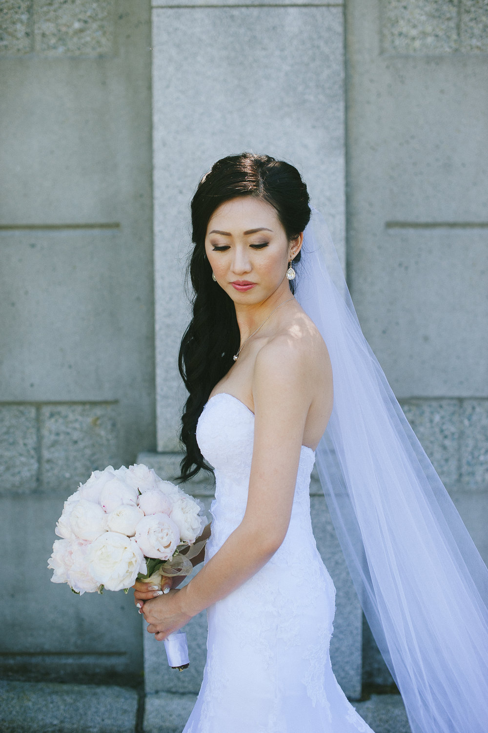 Mark & Sarah Wedding-303.jpg