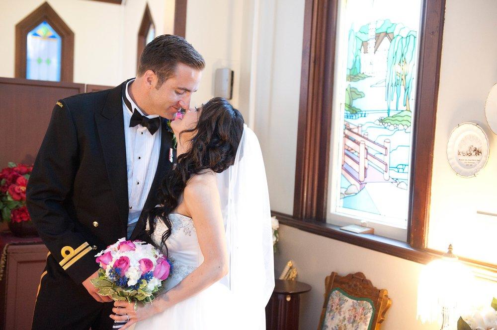 Stephanie and Husband.jpg
