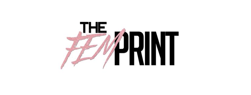 FEM-print.png
