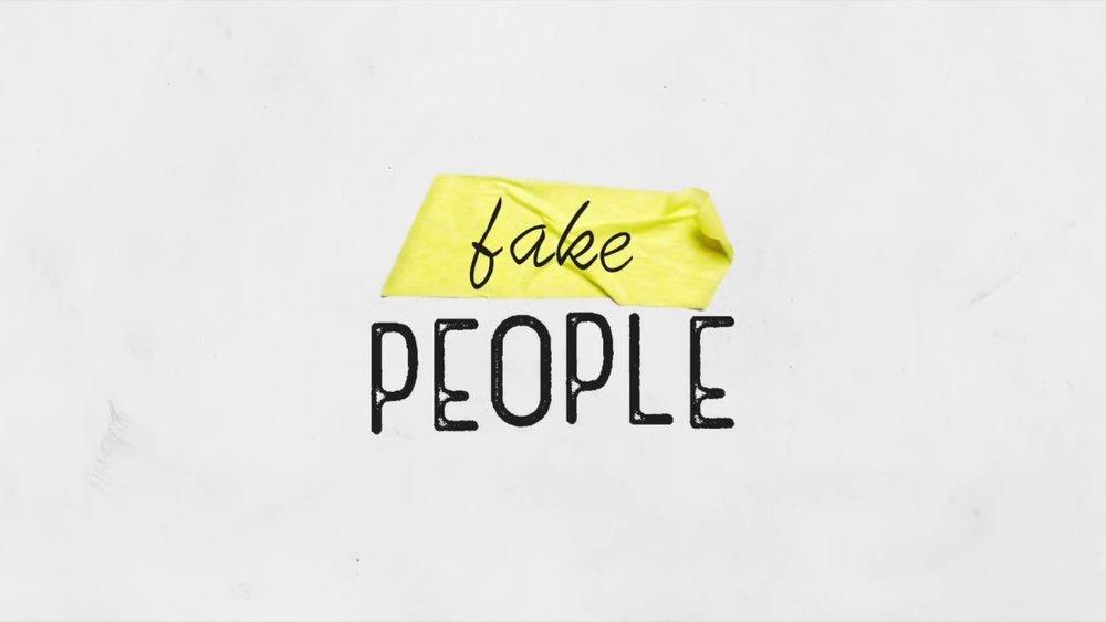 FakePeople.jpg