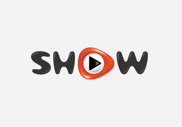 08_show.jpg