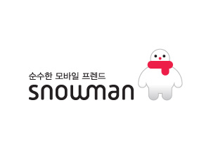 <strong>온세텔레콤</strong><br>MVNO 서비스