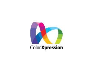 <strong>삼성전자</strong><br>컬러레이저 프린터 로고 태그라인