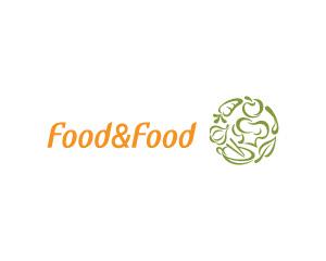 27_food+food.jpg
