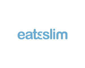 <strong>ECMD</strong><br>다이어트 프로그램