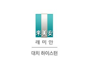 <strong>삼성물산</strong><br>2014~2015 연간프로젝트