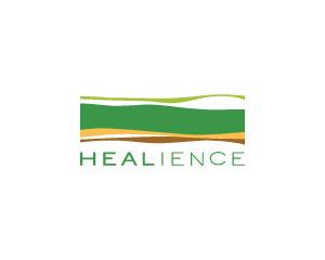 25_healience.jpg