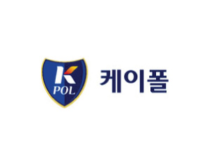<strong>한국무인경비협동조합</strong><br>무인경비 공동 브랜드