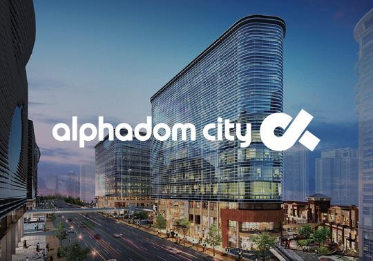 05_Alphadom.jpg
