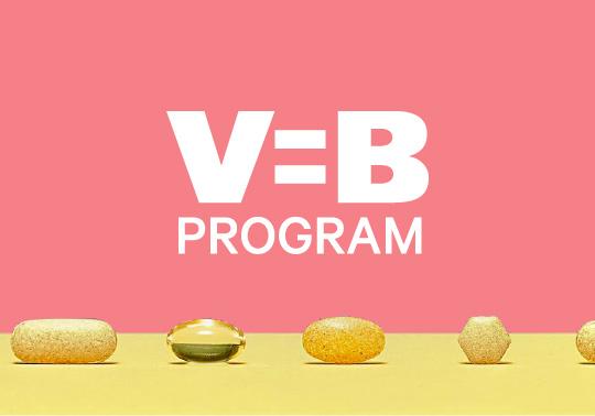 09_VB.jpg