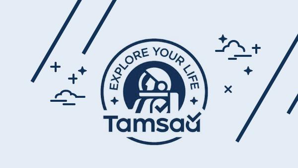 Tamsaa
