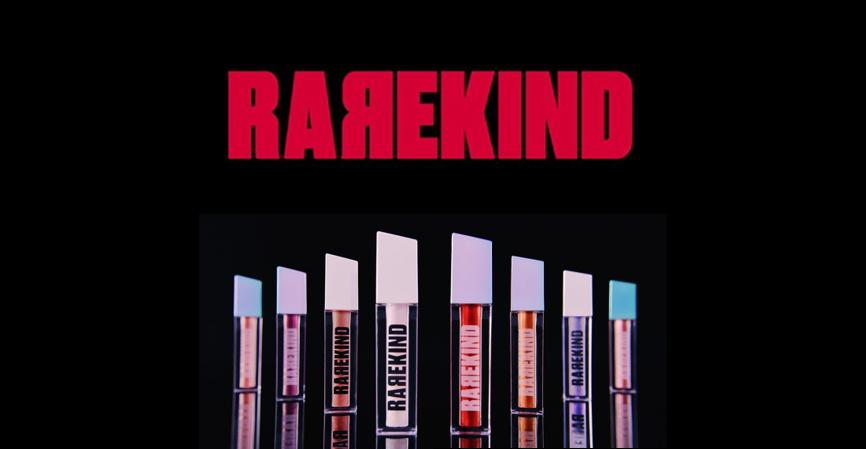 rarekind_01.png