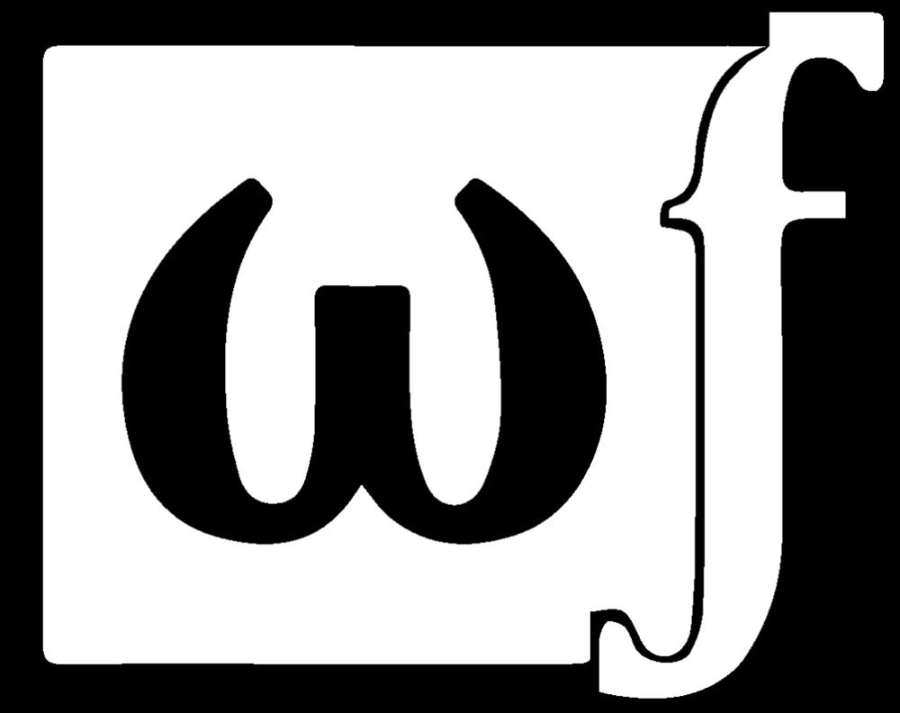 WhF_Logo_PNG_Black.png