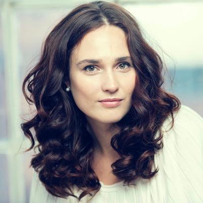 ANNA<br>VINNITSKAYA