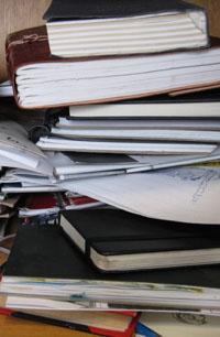 sketchbooks_cr2.jpg