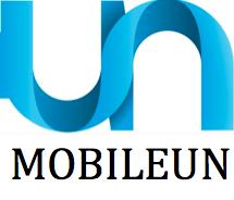 mobileunlogo3.png