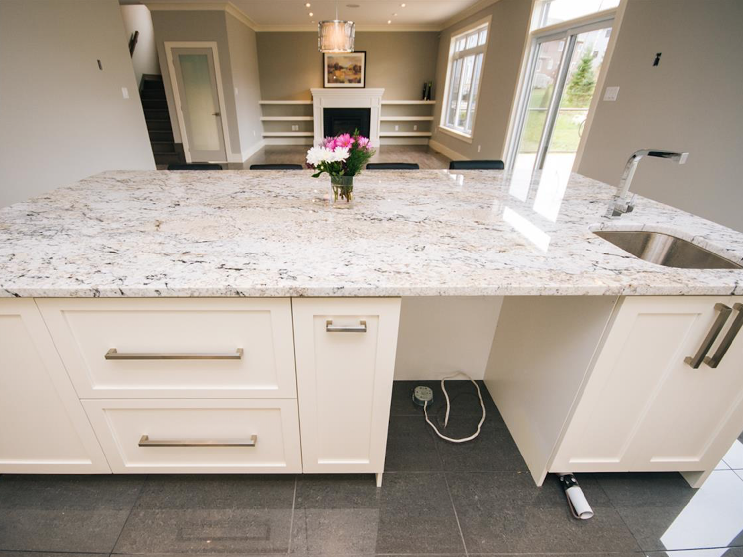 street for wa beaconsfield house livingstone lease countertops