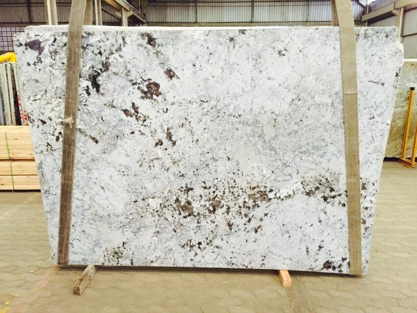 White Dimond