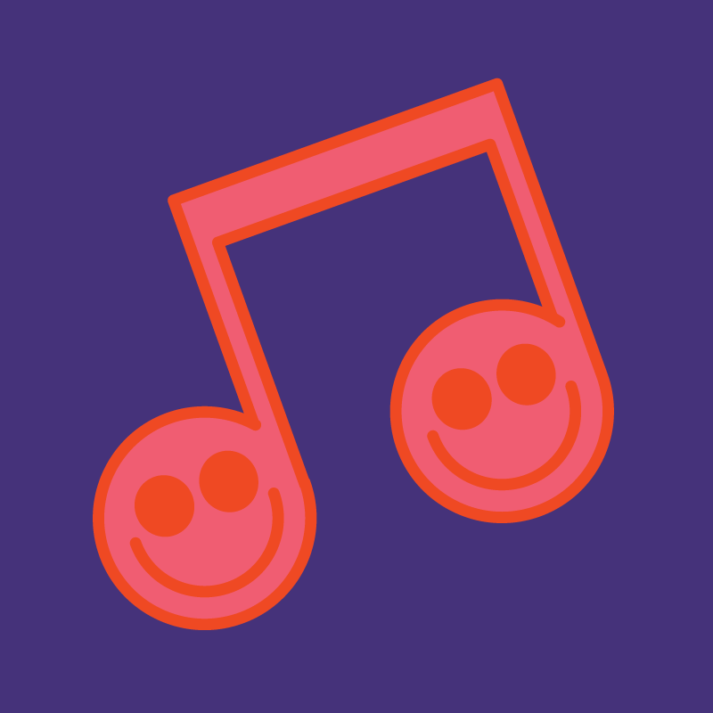 Music-image.png