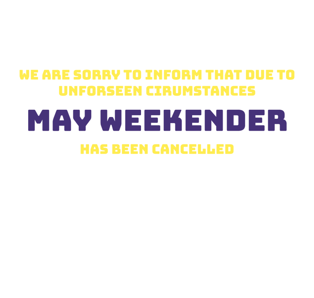 WEBSITE-CANCEL.png