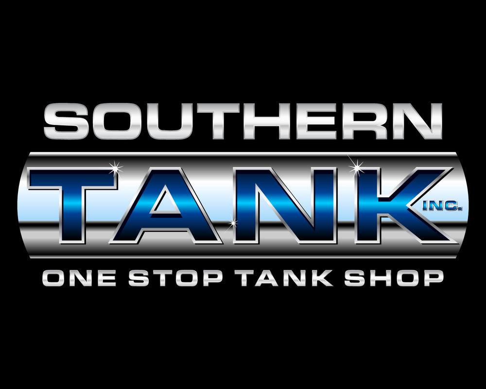 Logo-Southern Tank BLACK.jpg