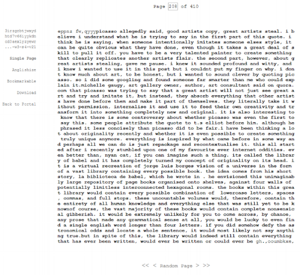 Library of Babel text.PNG