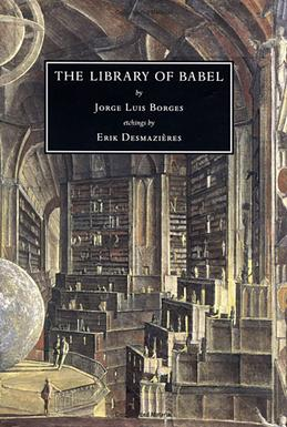 The_library_of_babel_-_bookcover.jpg