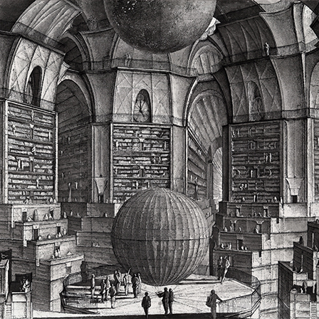 Library of Babel.jpg