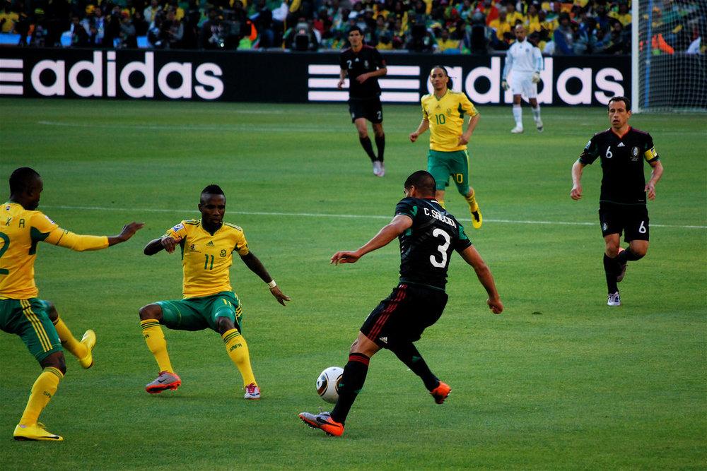 fifa world cup 2.jpg