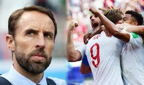 englandfootball.jpg