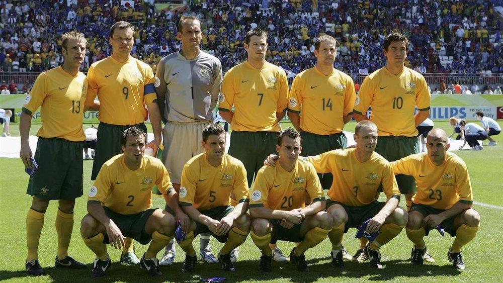socceroos2006.jpg