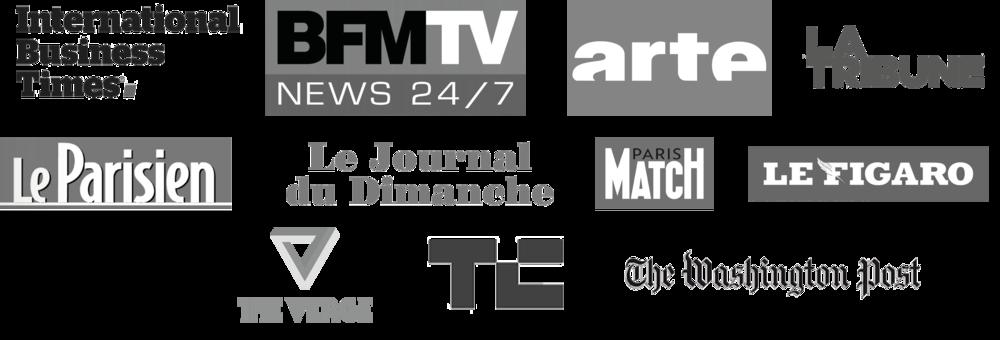 Logos Journalistes-01.png